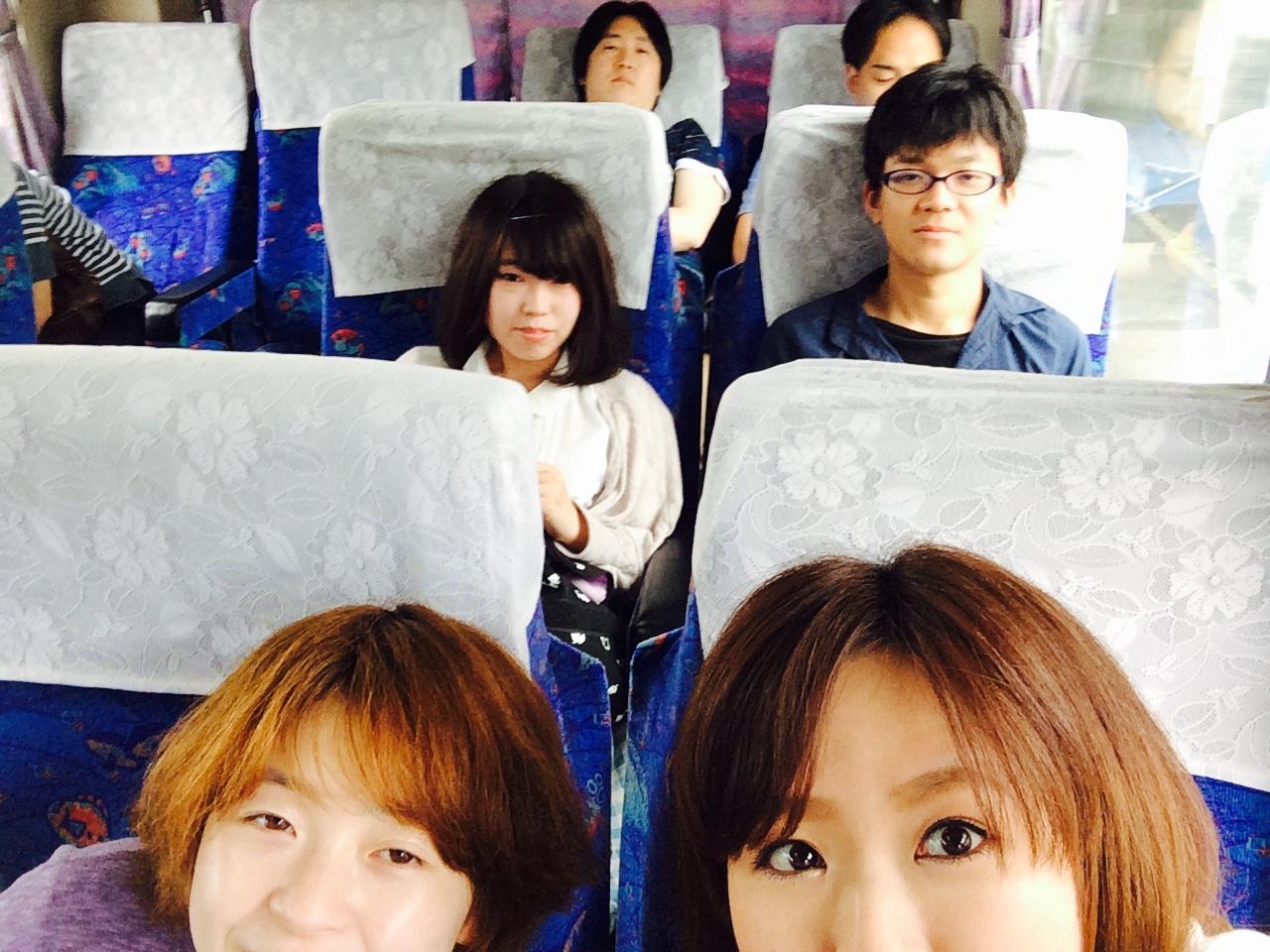福岡空港へいくお
